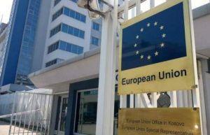 BE-ja mbështet efiçiencën e energjisë në Kosovë me 9.4 milionë euro, duke krijuar vende pune për të zvogëluar ndikimin negativ të virusit COVID 19 në ekonomi